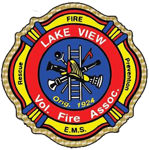 Lake View Fire District
